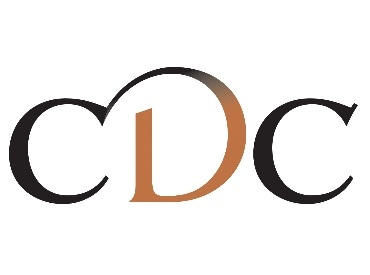 CDC to invest Rs 1,000 cr in India Infoline ...