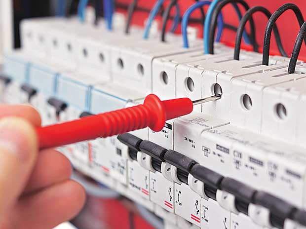 Super States Pull The Plug On Mega Power Equipment Tender Business Wiring Cloud Oideiuggs Outletorg