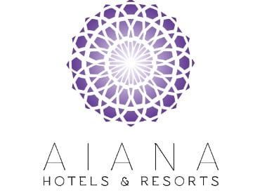 Aiana Hotels & Resorts plans hotel chain in ...