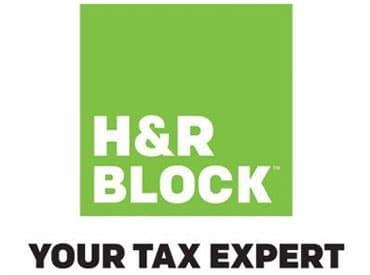 H&R Block (India)
