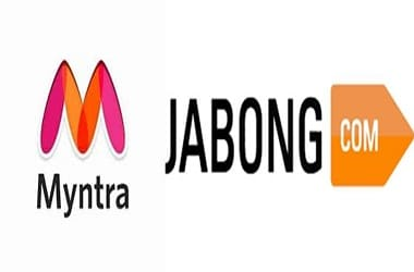 Myntra-Jabong duo eyeing a  combined net revenue of more than a billion dollars by next year - Business Standard
