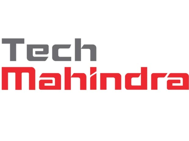 an article about the tecnology company Get the latest technology news, articles and op-eds much of the tech that is part of everyday life in wakanda is grounded in technologies company company info.