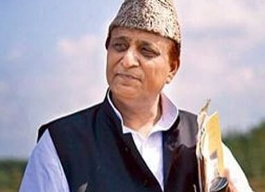 SP-leader-Azam-Khan-accuses-Army-of-misbehaving-with-Kashmiris