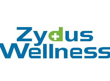 Zydus Wellness Q1 PAT up 20% at Rs 23.5 cr
