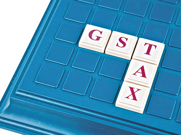 The Union Cabinet on Monday gave its nod to four of the five Bills approved by the  GST Council