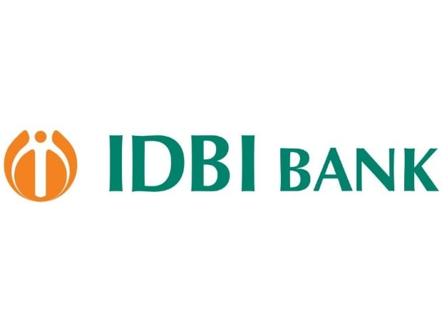 IDBI Bank reports Rs 2255 crore Q3 net loss