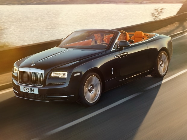 Picture courtesy: www.rolls-roycemotorcars.com
