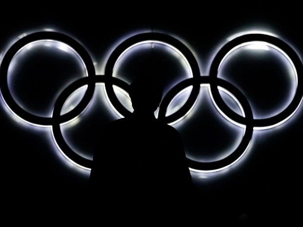 One third of Russian team banned from Olympics for doping