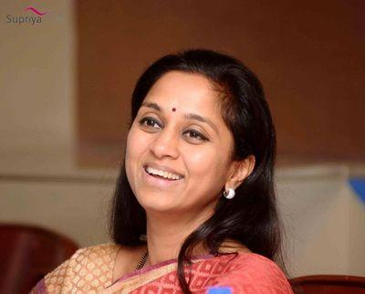 PM Modi offered Supriya Sule a cabinet berth, claims Sena MP Sanjay Raut