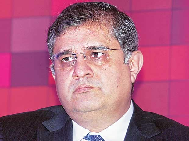 We are open to more acquisitions: Amitabh Chaudhry