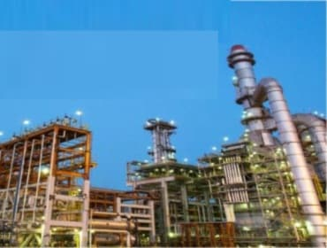 Essar Oil plans Rs 1,600 cr investment in Vadinar ...