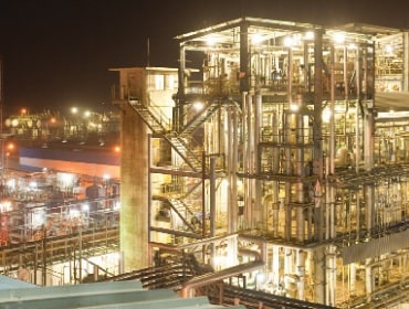 SRF to invest Rs 345 crore in two chemical plants