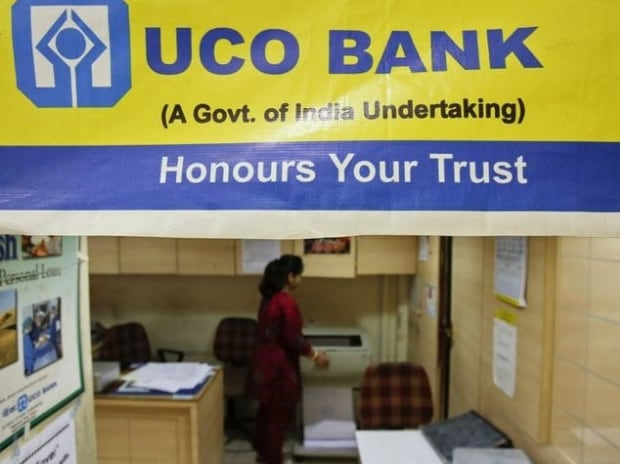 UCO Bank turnaround plan takes shape, sans salary cut