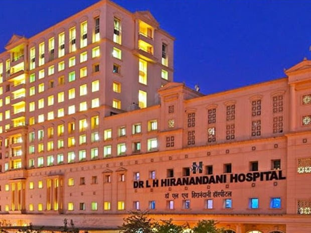 Hiranandani Hospital's CEO, 4 others arrested in kidney