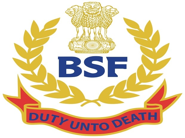 BSF Photo: Wikipedia