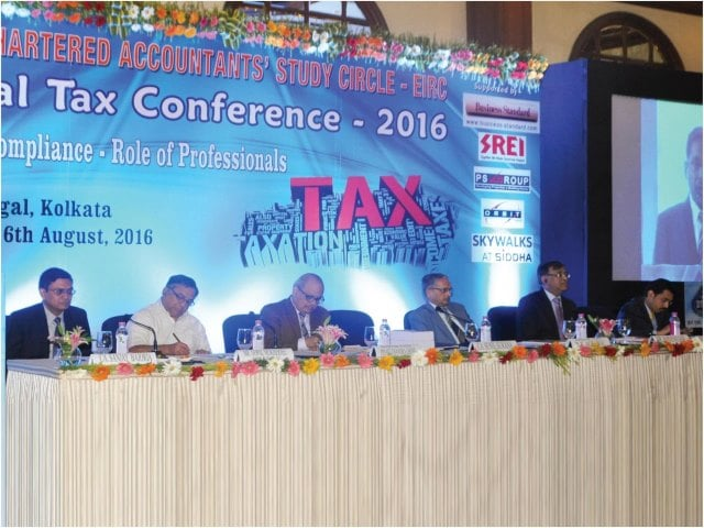 Tax culture necessary for encouraging tax compliance