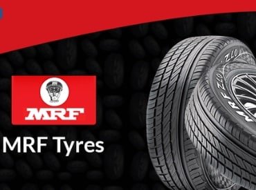 MRF's Gujarat plant to feed exports