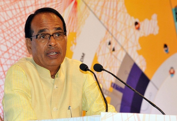 Due to its boost in the state,  after GST, Madhya Pradesh will become the economic heart of India: Shivraj Singh Chouhan - Business Standard