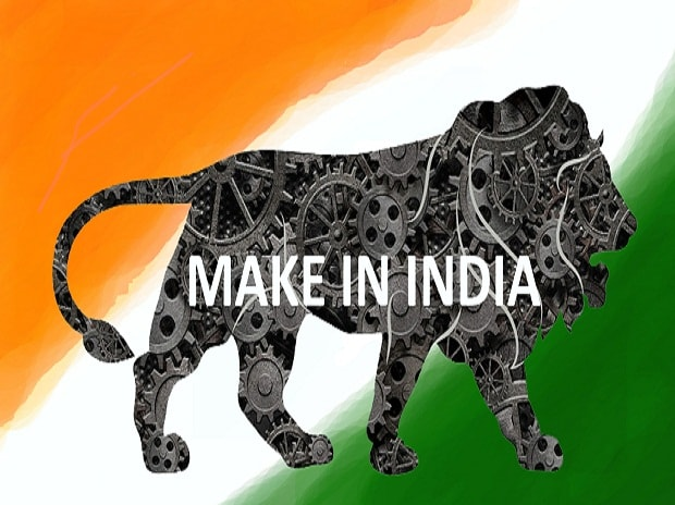 Govt approves procurement policy for local goods to push 'Make in India