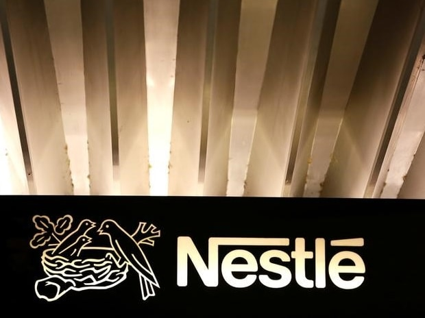 Nestle India September quarter net profit grows 23% to Rs 343 crore