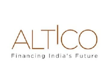 Altico Capital invests Rs 200 cr in Legacy Group,SD