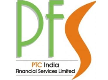 Should investors at PTC India Financial be worried?