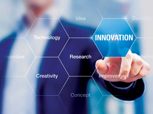 India moves up six places to 60th on Global Innovation Index: Report