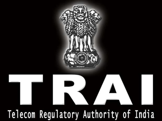 New call drop norms in a week, spectrum sale paper in August: Trai