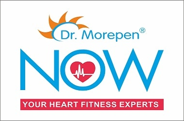 Morepen to go big on therapies for preventive ...