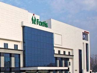 Fortis Healthcare board approves scheme for diagnostics business demerger