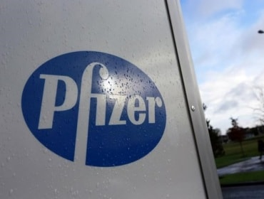 Pfizer to acquire oncology specialist Medivation for $ 14 bn
