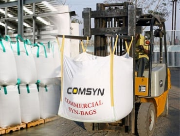 Commercial Syn Bags to invest Rs 28 cr for expansion of Indore plant