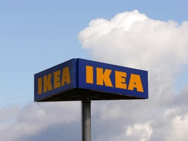 Ikea to double local sourcing by 2020, open store in Navi Mumbai