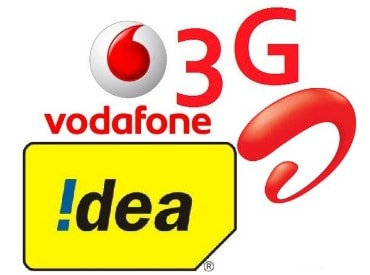 Vodafone-Idea merger not easy, unlikely anytime soon: analysts