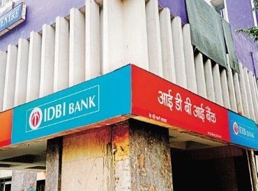 Icra cuts rating on IDBI Bank's bonds