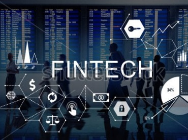Asia-Pacific attracts $9.6 bn of fintech investment