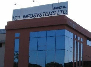 HCL Infosystems to distribute iPhone, other Apple products in India