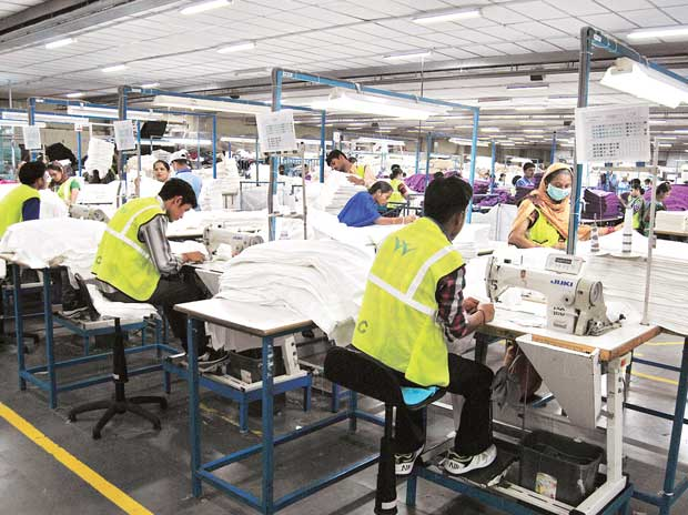 Welspun India's promoter sells 5% stake in textile worth Rs 350 cr