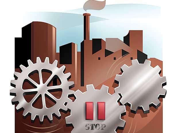 Govt to assess impact of CSR activities undertaken by PSUs