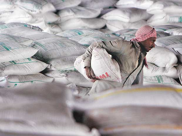 Shree Cement: Rising costs take the sheen off Q4 show