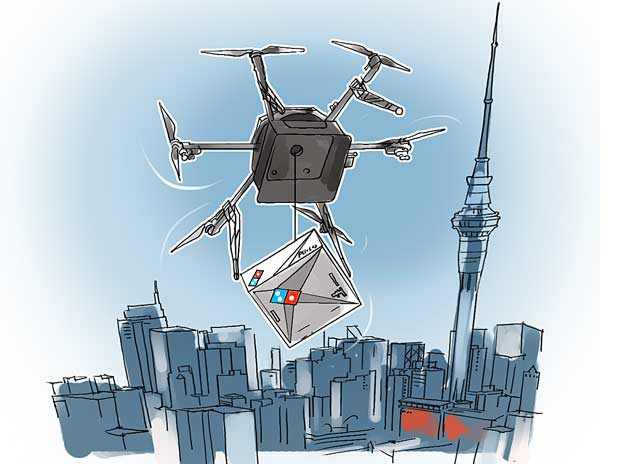 pizza delivery by drone in mumbai with Errant Drone Temporarily Shuts Down Dubai S Busy Airport 116103000009 1 on Amazon Drones To Deliver Merchandise together with Mumbai Police Seeks Explanation On Drone Pizza Delivery besides Francesco Pizza Drone as well Making Drones Fly together with Drone Delivered Pizza In Mumbai Sparks Excitement Angers Authorities.