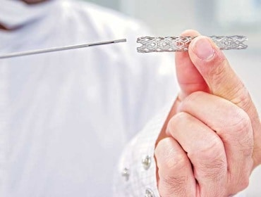 Drug price regulator identifies 3 hospitals overcharging for stents
