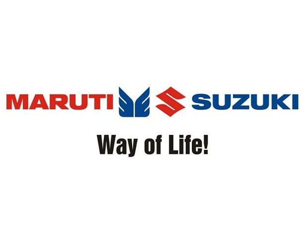 Maruti Q3 in top gear on  premium brands, cost control