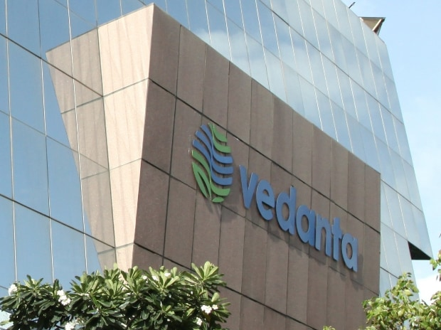 Vedanta eyes higher aluminium output on strong LME, low