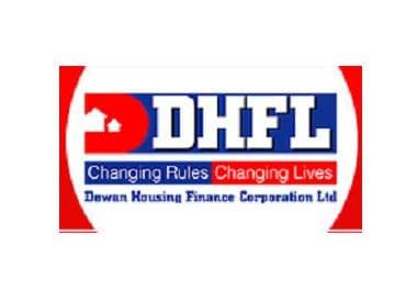 DHFL Q3 profit up 32% at Rs 245 crore