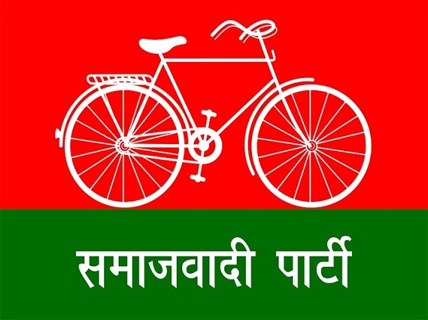 UP elections 2017: Why are party symbols like cycle so important in polls?
