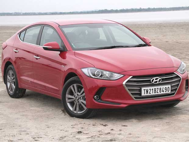 Hyundai looks for an image upgrade