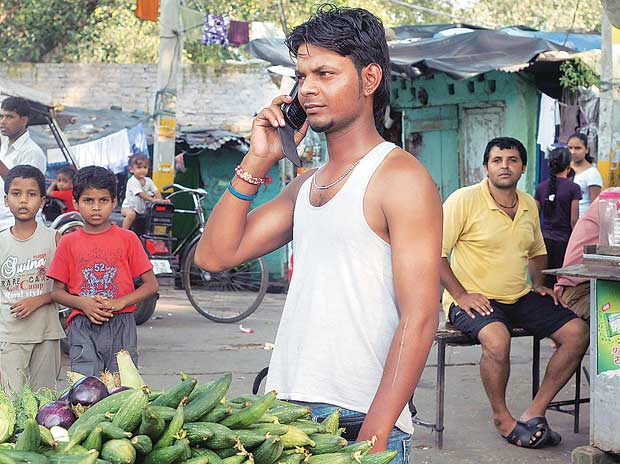 After 100 days of reform, life gets easier for telcos