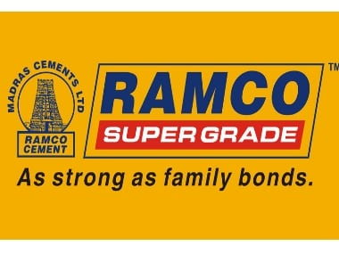 Ramco Cements to appeal COMPAT against CCI order