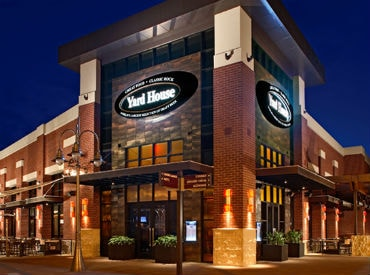 Yardhouse mulls entry into bottled beer